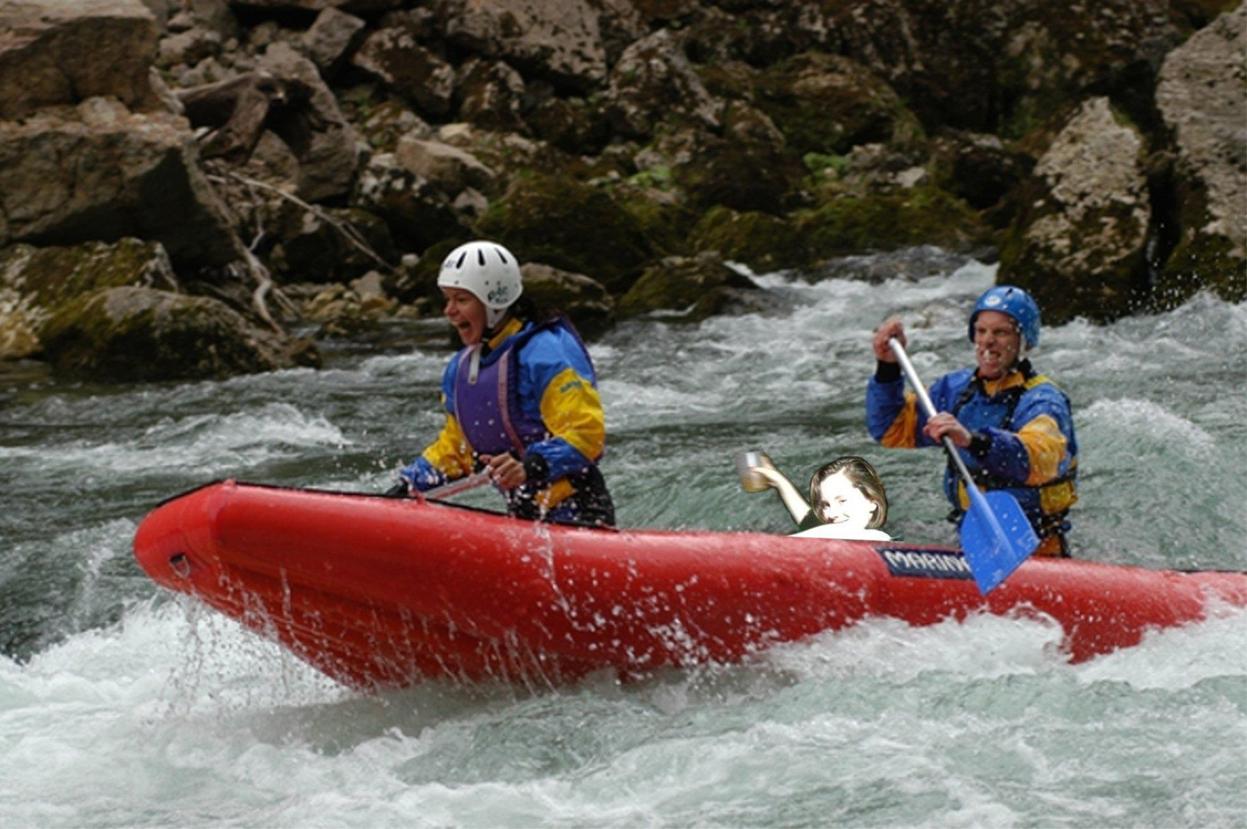 my favorite adventure sport rafting mounteneering Hiking photos & updates – maine hiking adventures in the forks and the maine whitewater rafting guide: stephanie gallagher my favorite rapid on the.